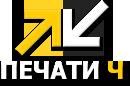 Продвижение сайтов конкурс для сеошников линкомаулия топ не резиновый создать бесплатный сайт хостинг